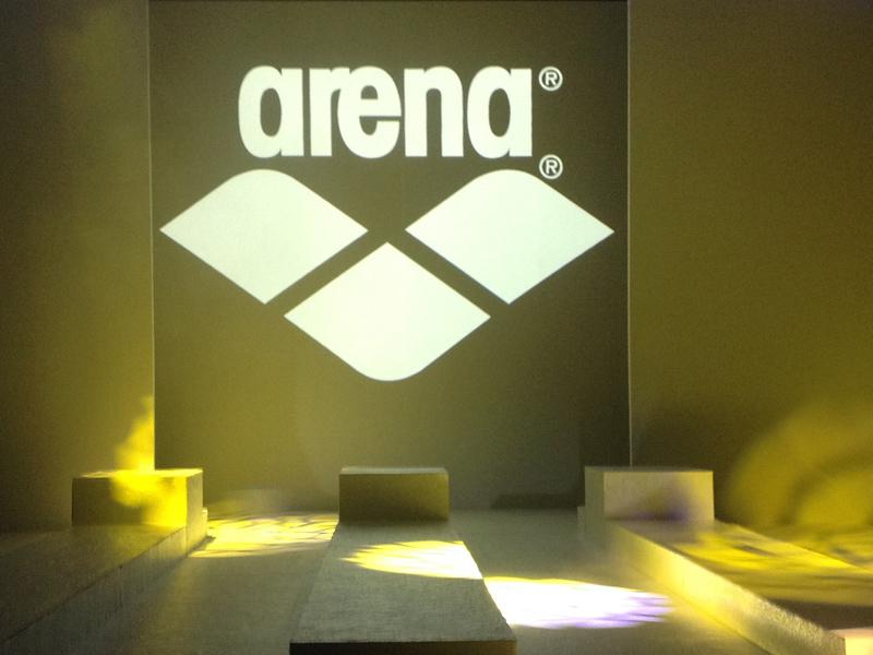 arena_800x600_6